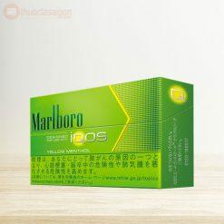 Marlboro-yellow-menthol