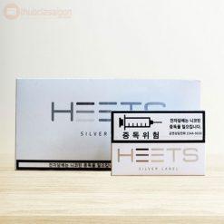 Heets-Han-Silver-2