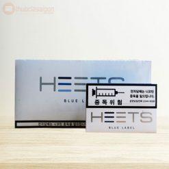 Heets-Han-blue-label