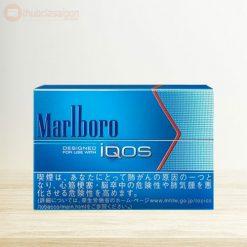 Marlboro-blue