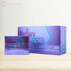 Marlboro-purple