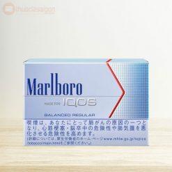 marlboro-balance