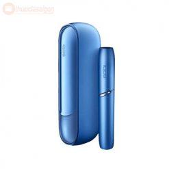 IQOS-3-mau-xanh