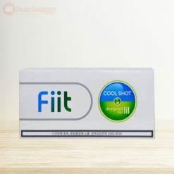 Fiit-cool-short