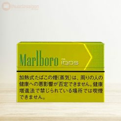 Marlboro-Bright-Menthol