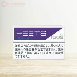 Heets-Fresh-Purple
