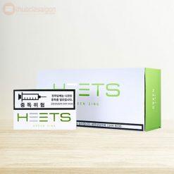 Heets-Han-greenzing-3