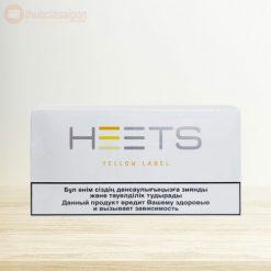 Heets-Yellow-Kazakhstan