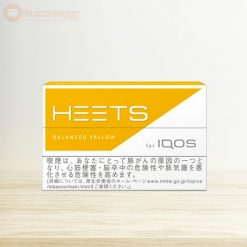 Heets-balanced-yellow