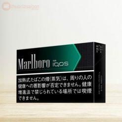 Marlboro-black