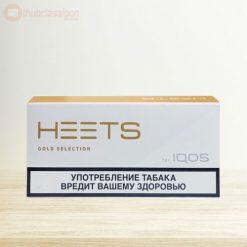 Heets-Nga-Gold