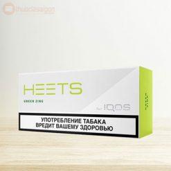 Heets-Nga-Greenzing