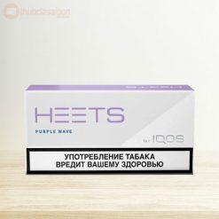 Heets-Nga-Purple
