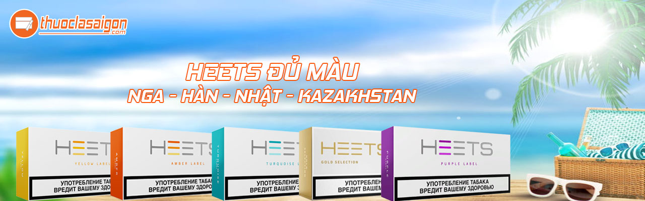 Heet-nga-han-nhat-kazakhstan