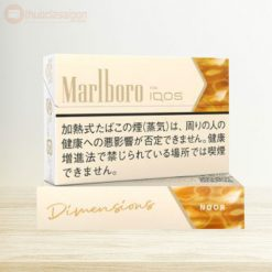 Marlboro-noor-2
