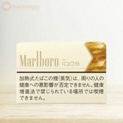 Marlboro-noor