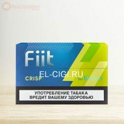 Fiit-Crisp-Nga