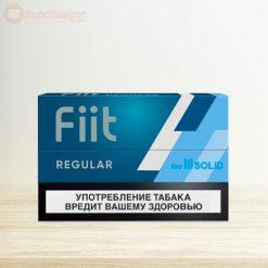 Fiit-regular-Nga-3